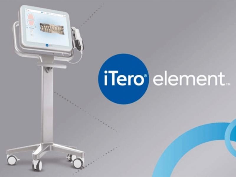 itero-2